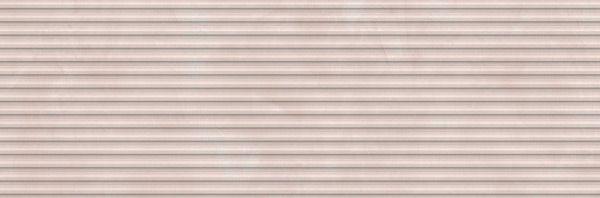 Rollins Beige 33'3X100 cm. wall tiles | revestimiento | Arcana Tiles | Arcana Ceramica | concrete effect | 3D effect