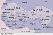 Niger: Another Weak Link in the Sahel?