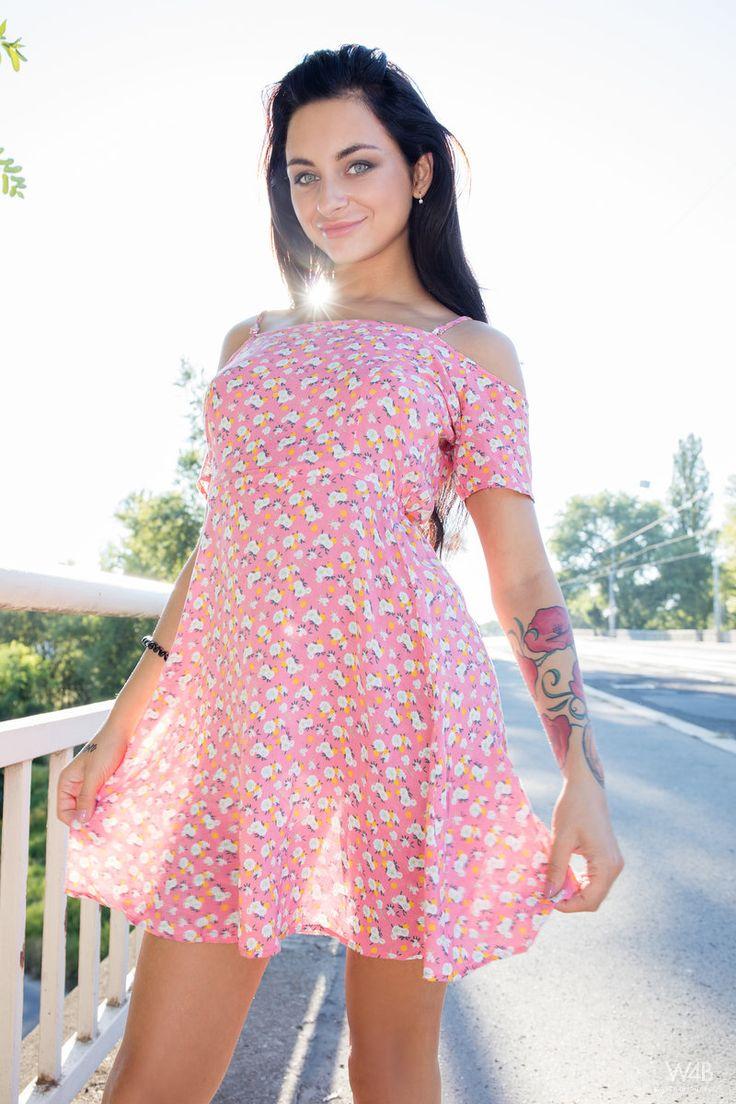 Mejores 72 imágenes de Vestidos en Pinterest | Damitas de honor ...