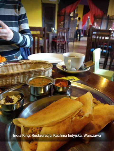 Pin By India King Restauracja Indyjska On India King Restauracja