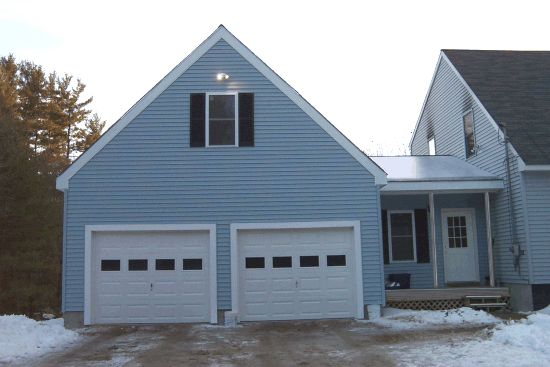 17 best images about garage addition on pinterest wood for Garage addition plans
