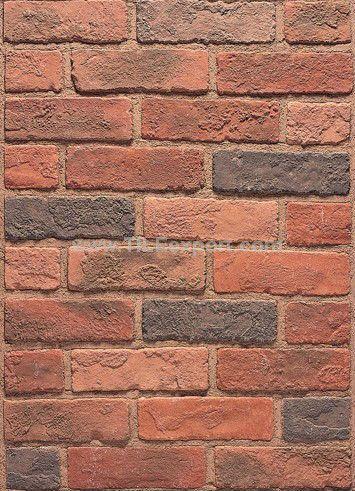 fake brick wall $1.254~$2