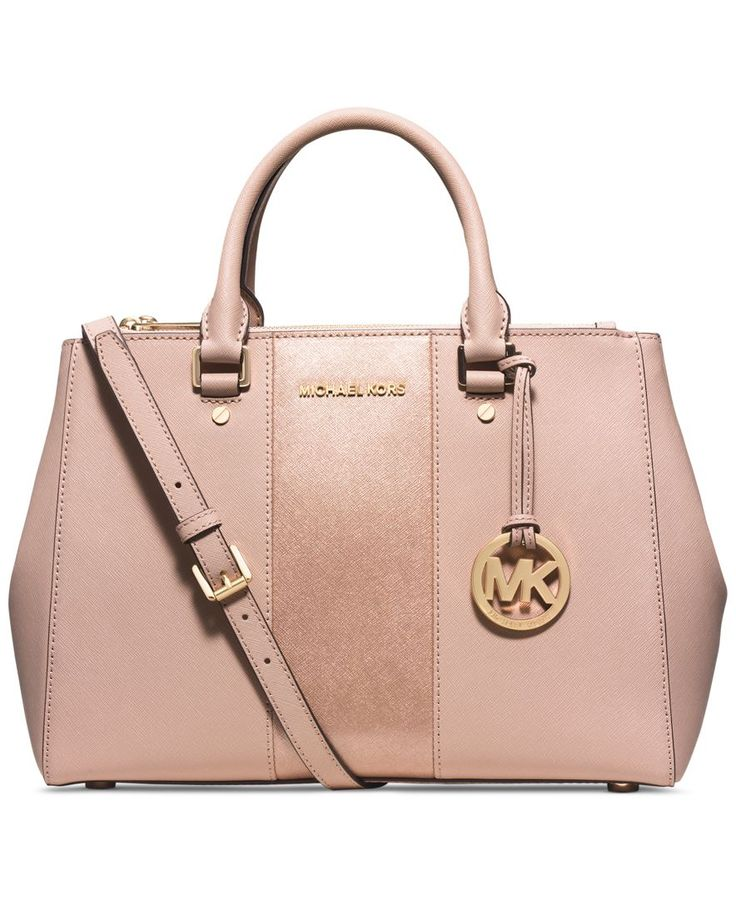Find great deals on eBay for cheap michael kors bags. Shop with confidence.