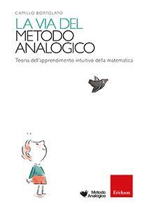 La via del metodo analogico