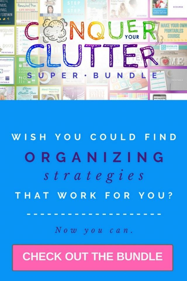 Frustrated by piles all over the house, feeling mentally scattered and unfocused, or your photos and computer files are a big mess? Because with the right tools and methods, you can absolutely leave the chaos behind and find practical ways to minimize clutter and stress, while making life simpler and more peaceful. (Affiliate link): create a clutter-free home you can be proud of, organize your digital files, eliminate paper clutter, meal planning, time management tools.