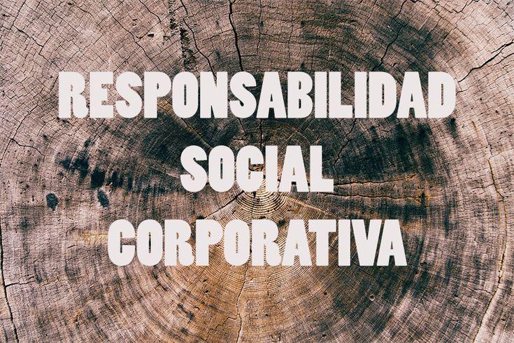 Responsabilidad Social Corporativa: ¿qué beneficios y rentabilidad ofrece a las empresas