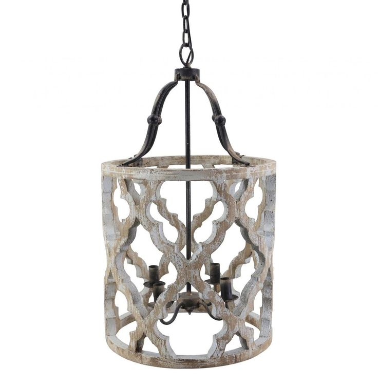 25 best ideas about Farmhouse pendant lighting on Pinterest