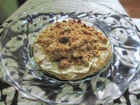 caneSia Mini Keju Spreadable Kacang #canesia #roticane #kuliner #Indonesia #Jakarta #cemilan #deliveryfood #deliveryorder