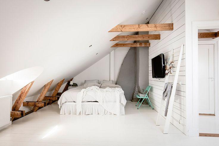 Jrgensgatan 6b Houses 8 Pinterest Interiors Inside Ideas Interiors design about Everything [magnanprojects.com]
