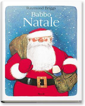 Babbo Natale, Rizzoli