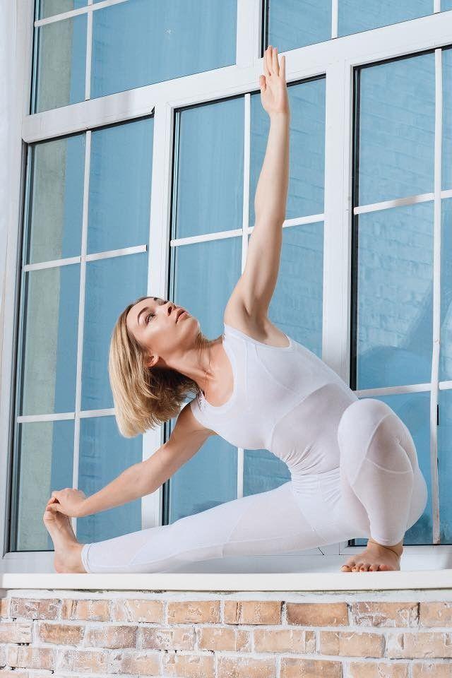 Clothing for yoga and fitness. Одежда для йоги и фитнеса. от бренда Y8 @y8_sportswear одежда для йоги и фитнеса  #yoga #yogagirl #sport #fitness #pilates #ballet #йога #фитнес #пилатес #asana ❤️ #стрейчинг #стриппластика #растяжка #шпагат #асана #пресс #спортзал #спорт #балет  #мотивация #йогалюкс #аэробика #гимнастика ❤️ #art #fashion #fashionwear #fashionweek #fashions #фитнесбикини