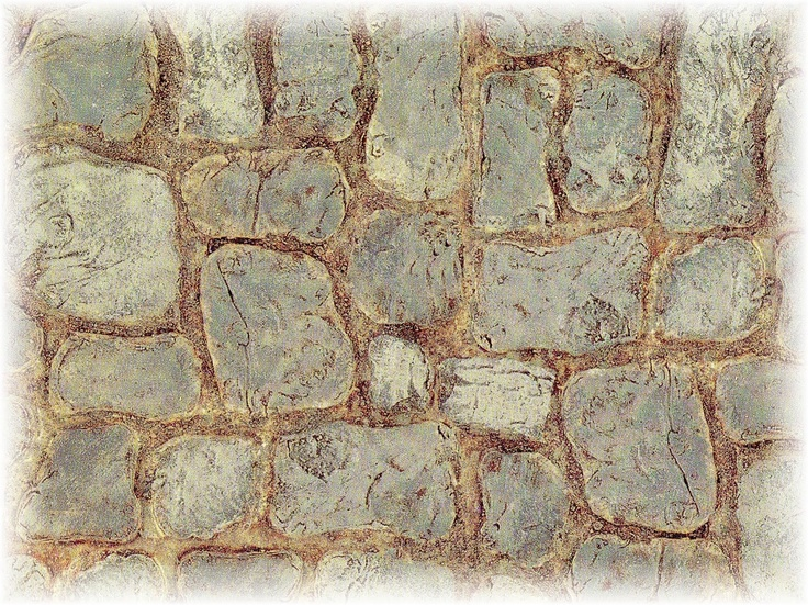 Best 25 Faux Stone Siding Ideas On Pinterest Stone For