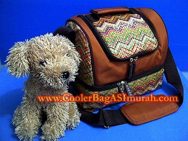 Cooler Bag ASI Gabag Ethnic http://coolerbagasimurah.com/cooler-bag-asi/jual-cooler-bag-asi-gabag-etnic/