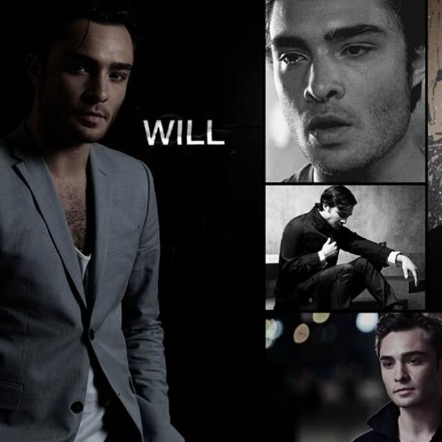 46 best images about G... Ed Westwick Band