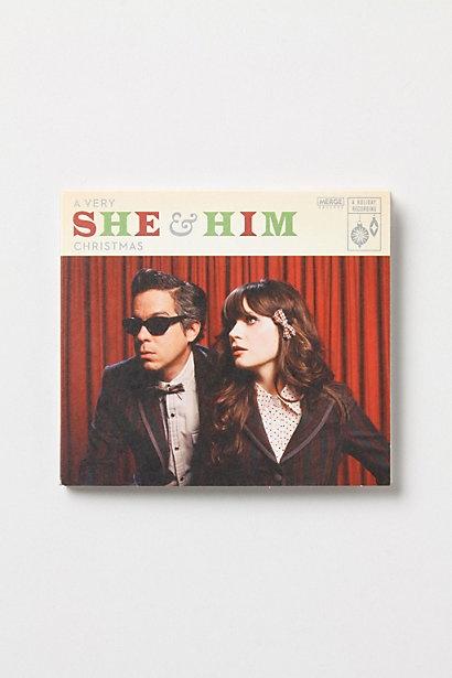 she+him