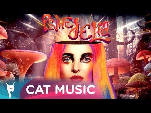 Cele mai bune videoclipuri 2017 Cat Music  Delia - Concert - PsiheDelia (Part 3)   #1234 #cine m-a facut om mare #concert psihedelia #delia #delia concert #delia live #delia psihedelia #delia ramai cu bine... #music #psihedelia #ramai cu bine #weekend