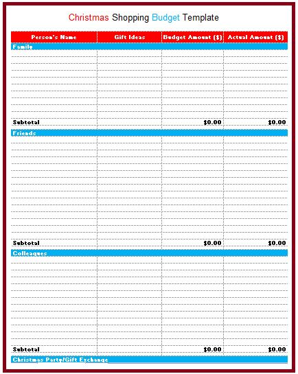 Best 25+ Budget templates ideas on Pinterest Monthly budget - spending plan template