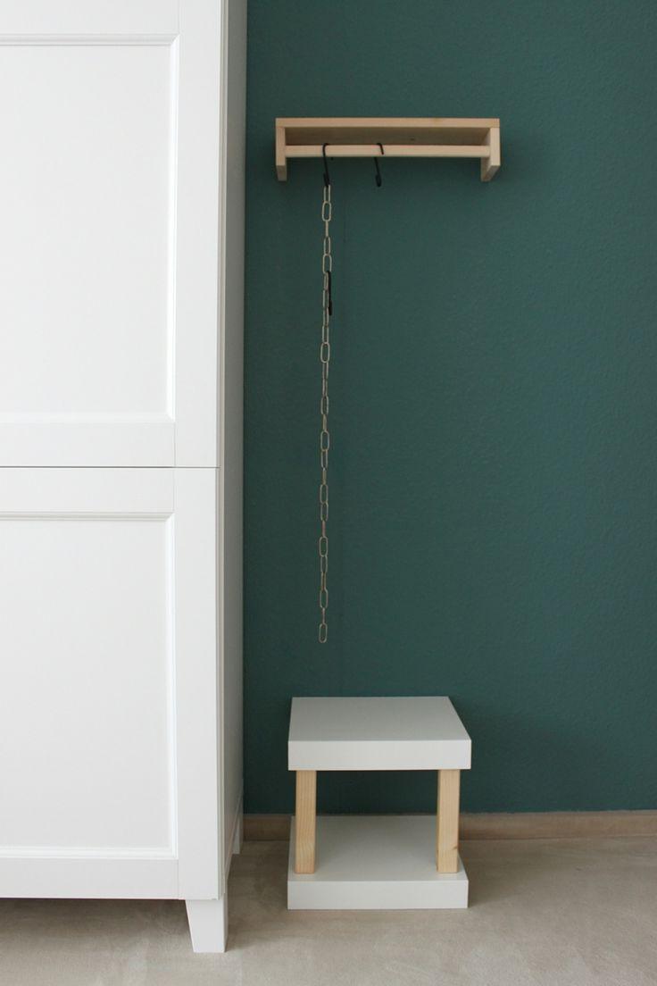 Pantryküche Ikea | Jtleigh.com - Hausgestaltung Ideen | {Pantryküche ikea 27}