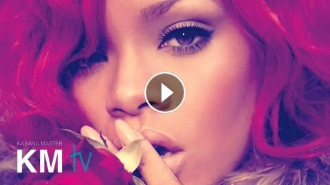Top 10 Best Songs Of Rihanna: Top 10 Best Songs Of Rihanna Best Songs Of Rihanna SUBSCRIBE for more!!!