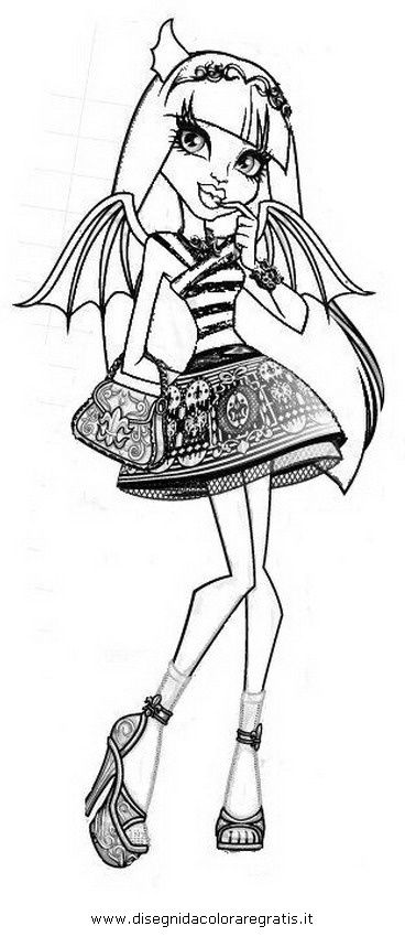 80 best Monster high images on