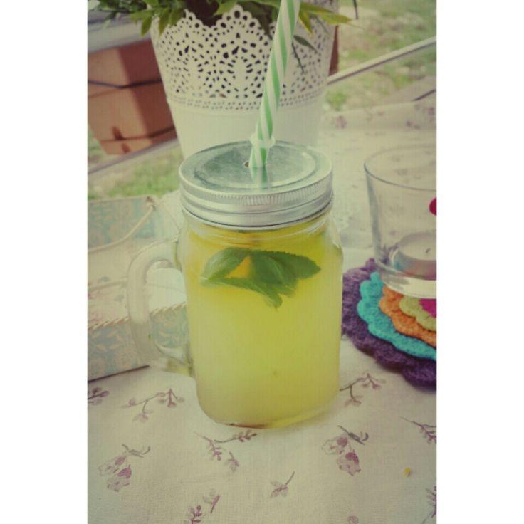 Limonata ;)
