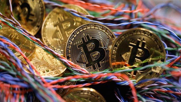 Майнить криптовалюты всё сложнее. Что будет дальше?