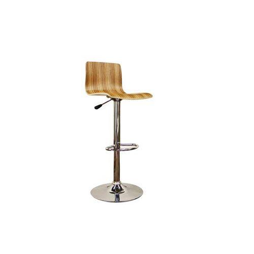 Standard Breakfast Bar Stool Height Images Bar Stool  : 42534849e148a5cdb654539451e12459 bar stools kitchen wood bar stools from favefaves.com size 500 x 500 jpeg 6kB