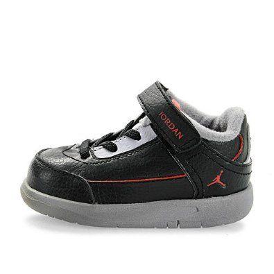 NIKE JD CLASSIC 87 (TD) TODDLER 317774-063 SIZE 4 Nike. $37.99