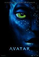 Avatar Filmi Full izle - http://www.sinemafilmizlesene.com/aksiyon-macera-filmleri/avatar-filmi-full-izle.html/