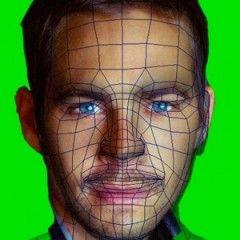 How 'Furious 7' Used CGI to Recreate Paul Walker