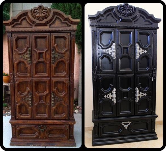 Vintage Key Antiques | Unique Home Furnishings: