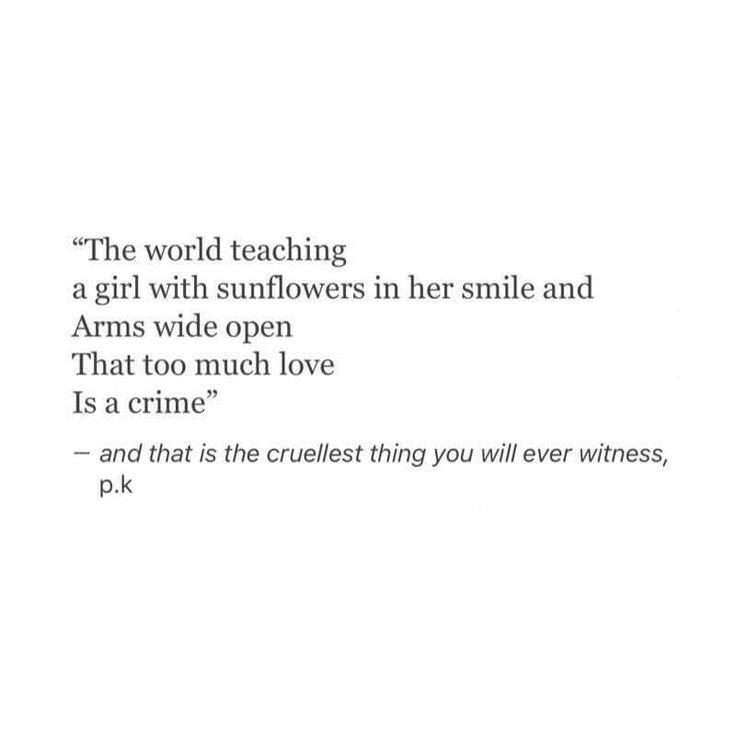 Sooo true..