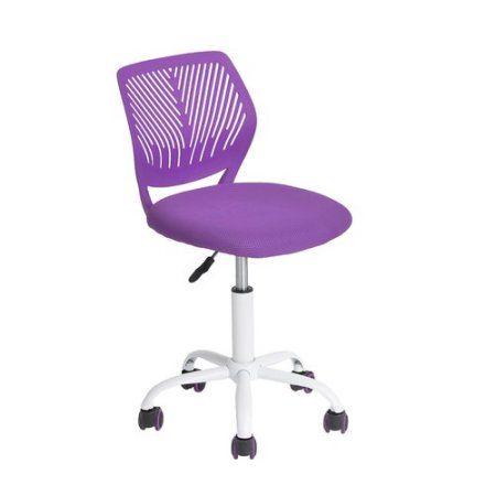 Ebern Designs Raymond Kids Desk Chair
