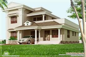 Image result for square house designs