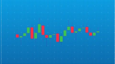 Learn Everything About Forex With An Effective Blueprint Forex