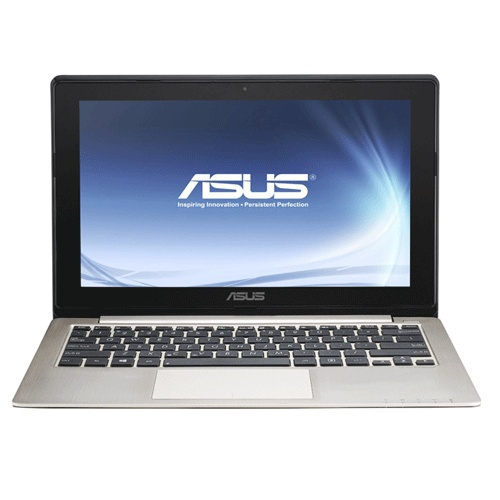 Overview Tentang Netbook Asus X202E – CT151H