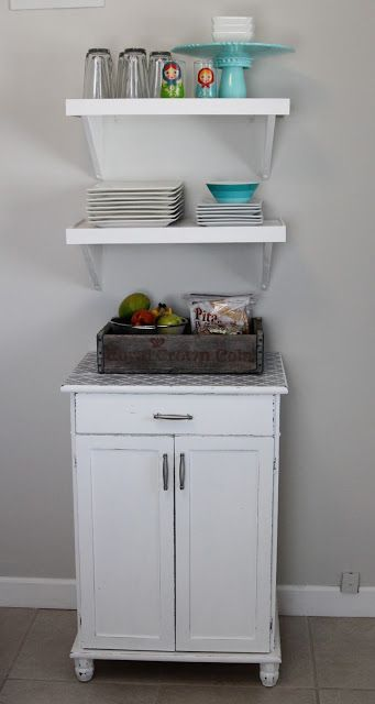 1000 images about creative kitchen ideas on pinterest for Creative silverware storage