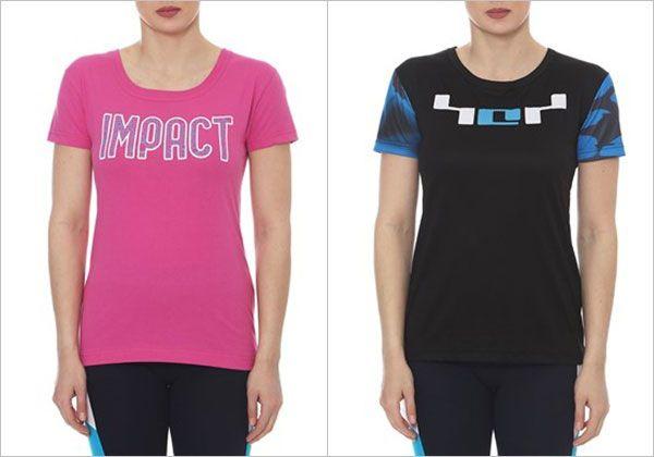 Γυναικείες Αθλητικές Μπλούζες Impact με έκπτωση έως 50% https://www.e-offers.gr/113512-gynaikeies-athlitikes-mplouzes-impact-me-ekptosi-eos-50-tois-ekato.html