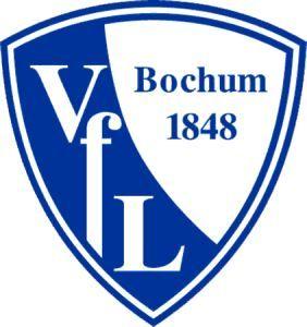 Logo VFL Bochum