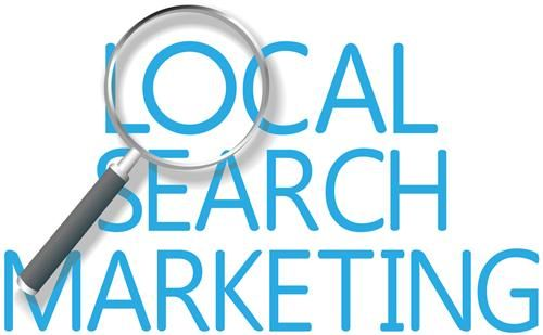 Four Free Places You Must List Your Local Business