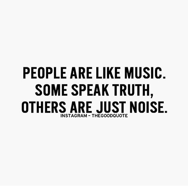 Best 25 good instagram quotes ideas on pinterest positive happy best 25 good instagram quotes ideas on pinterest positive happy quotes good captions and good positive quotes ccuart Images
