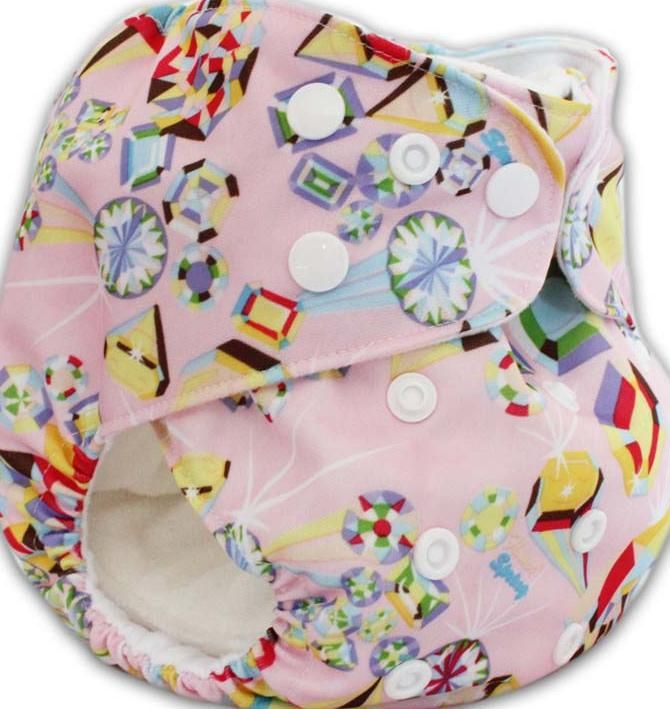 cloth diapers,sell used cloth diapers