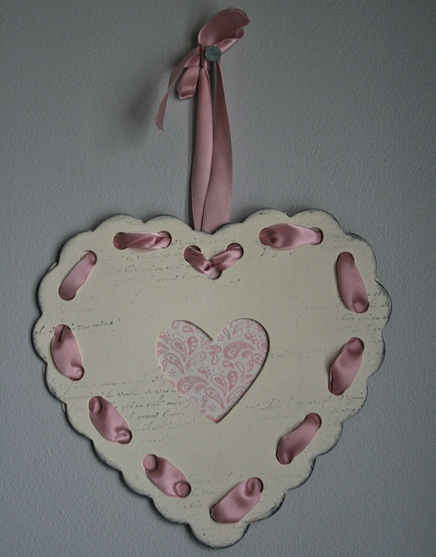 41 best child of the lilly wooden craft ideas images on for Wooden hearts for crafts