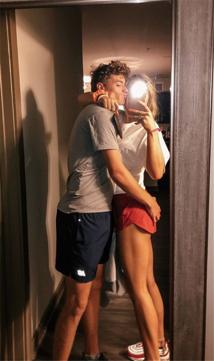 110 Perfect And Sweet Couple Goals You Want To Have With Your Partner – Page 32 of 110
