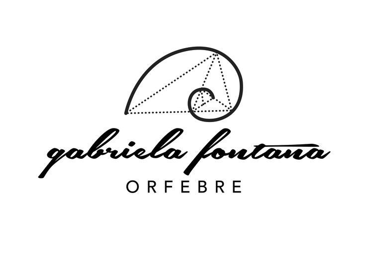 http://gabrielafontana.cl/