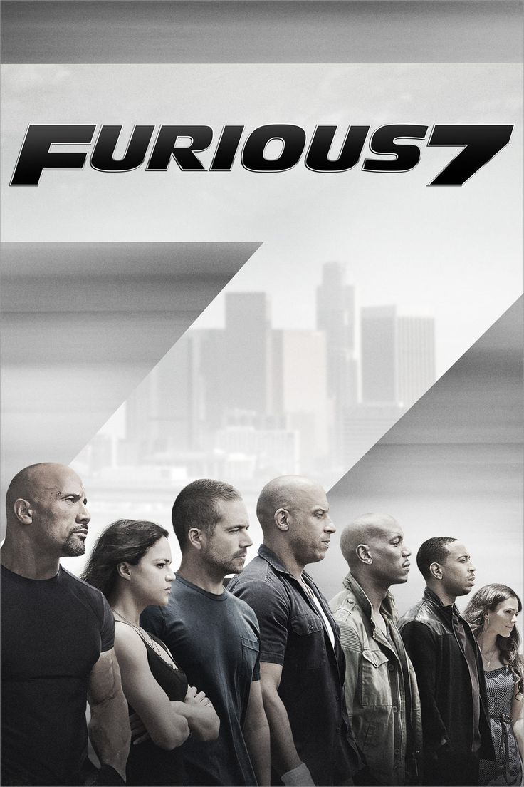 Furious 7 (2015) - Watch Movies Free Online - Watch Furious 7 Free Online #Furious7 - http://mwfo.pro/10336518