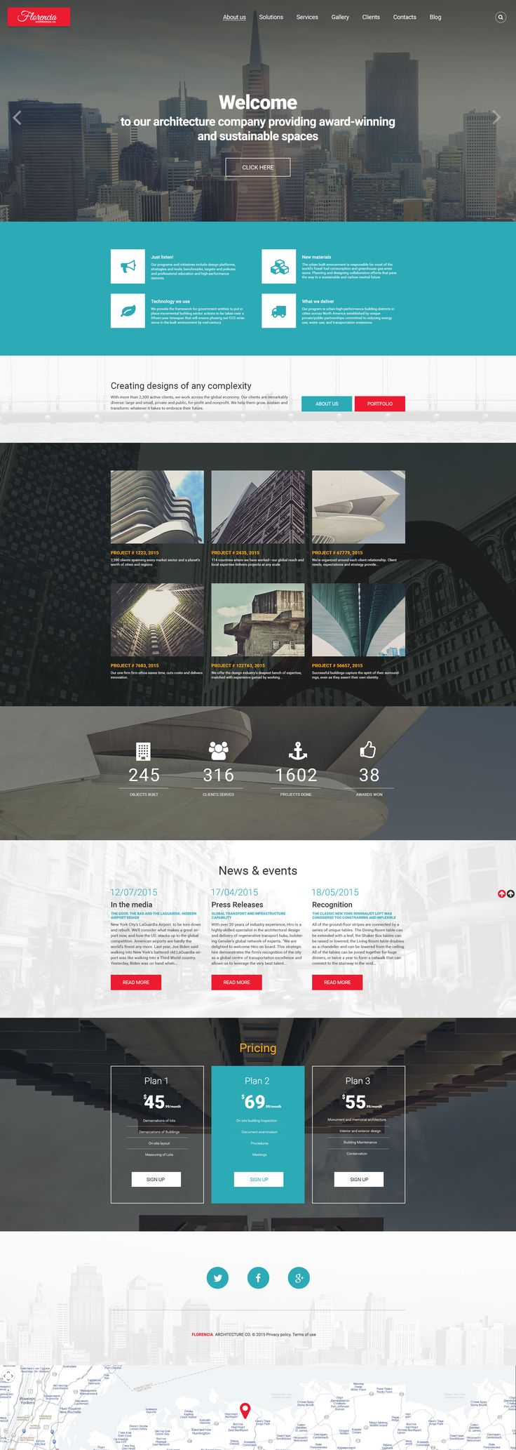 Coming soon: Architecture WordPress Theme. Check Out its release: http://www.templatemonster.com/?utm_source=pinterest&utm_medium=timeline&utm_campaign=comsoon