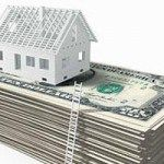 Hard Money Lenders – Bad Credit No Problem #capital #credit #union http://credit-loan.nef2.com/hard-money-lenders-bad-credit-no-problem-capital-credit-union/  #money lenders for bad credit # Hard Money Lenders for Bad Credit If you are suffering from a poor credit rating and striking out with traditional lenders as you seek to buy a home, you might want to consider getting funds from the increasing number of hard money lenders that are doing business. How Exactly do Hard Money Lenders…