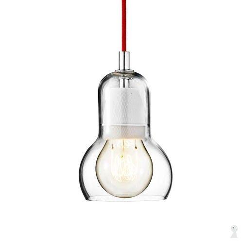 Bulb pendel