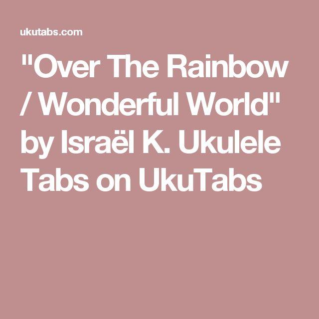 182 best images about Guitar/ Ukulele music on Pinterest : Taylor swift, Ukulele and Jason mraz